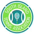 South Island Tennis Association